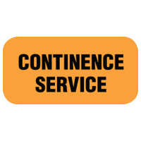 Continence Service