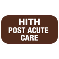HITH Post Acute Care
