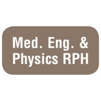Med. Eng. & Physics RPH
