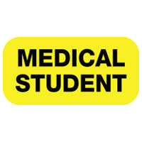 Medical Student