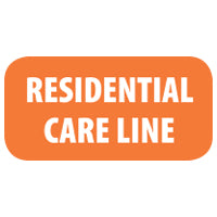 Residential Care Line