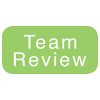 Team Review