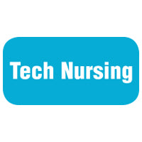 Tech Nursing