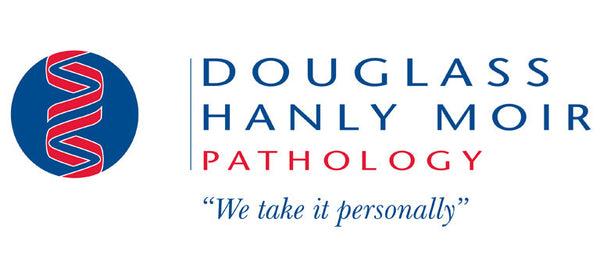 Douglass_Pathology