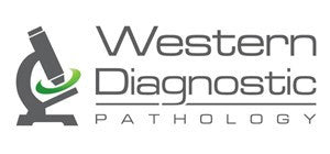 Western Diagnostic