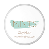 Green Clay Mask