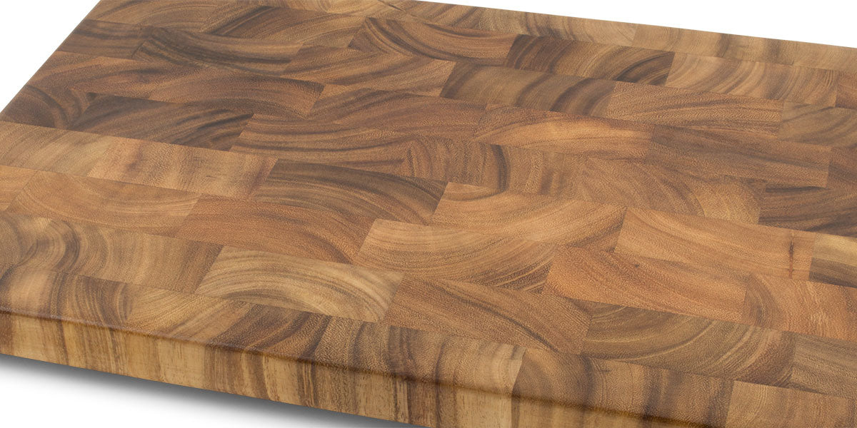 Ironwood-End-Grain-Close
