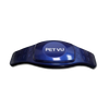 Pet Vu GPS Tracker