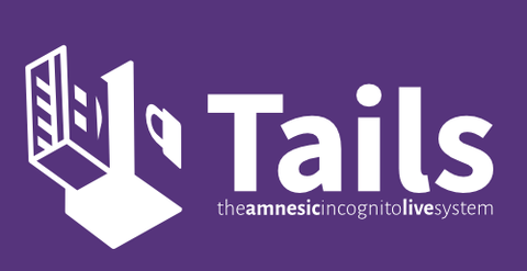 tails_os