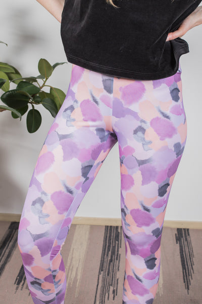 Helle Leggings