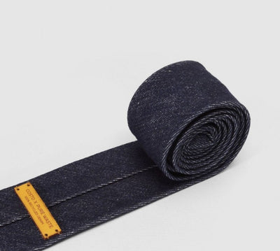 Kieta Solmio Dark Denim