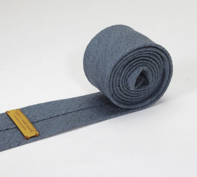 Kieta Tie Denim by Denim