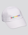 MASTERPIECE - Cap
