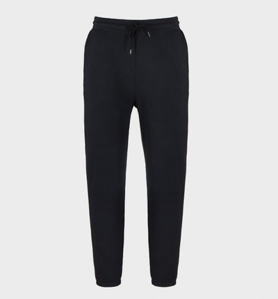 Pure Waste Sweatpants - Black