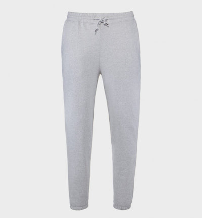 Pure Waste Sweatpants - Melange Grey
