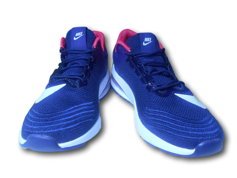 Sports Fitness Shoes, for Running, Workouts and Gym