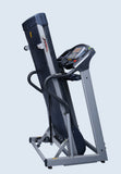 Foldable Weight loss Treadmill