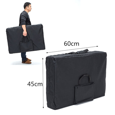 Carrying Massage Table on Sale