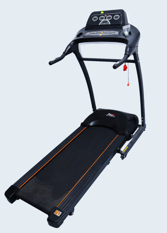 2hp Treadmill Yeekang