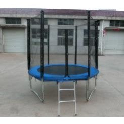 Trampoline Sports and outdoors