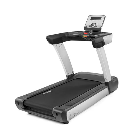 Commercial Treadmill Intenza