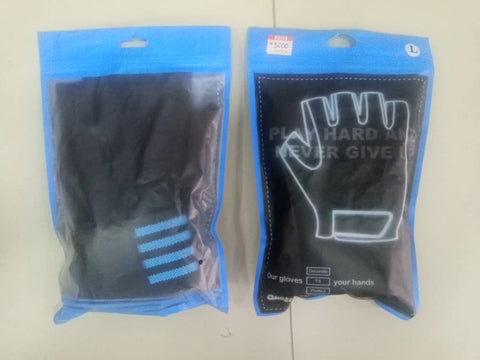 Hand glove Package