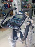 Jumbo Exercise Upright Bike 120kg User Weight