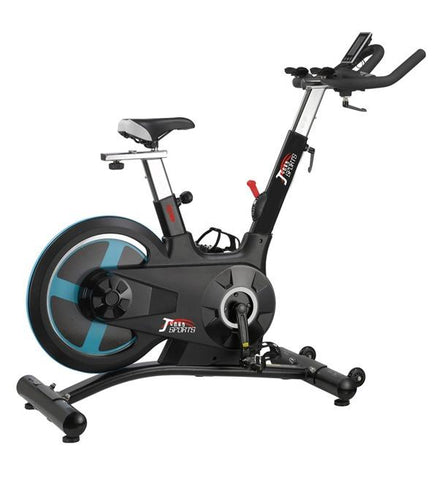 Spinning Bike Exercise Home Use