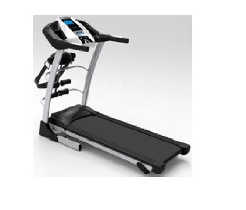 2hp Home Treadmill