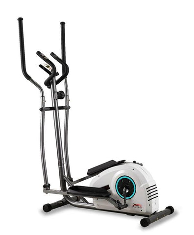 Bike Elliptical (Cross Trainer) Yeekang