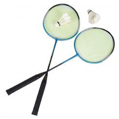 Badminton Racket Sports Fitness