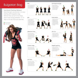 Bulgarian exercises
