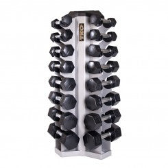 Weight Dumbbell Rack Gym