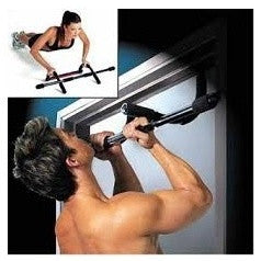 Door Gym Home Workout