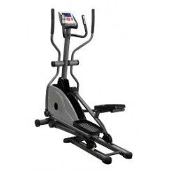 Elliptical Bike Fitness Fat-Burn Cardio