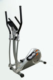 Elliptical Cross Trainer Exercise Bike on Sale at Jumbo Sports Mart