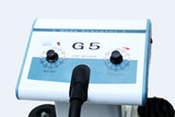 G5 Standing Massager with Knobs