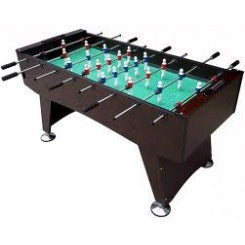 Foosball(Soccer) Table Sports