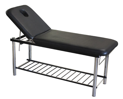 Iron Leg Massage Table