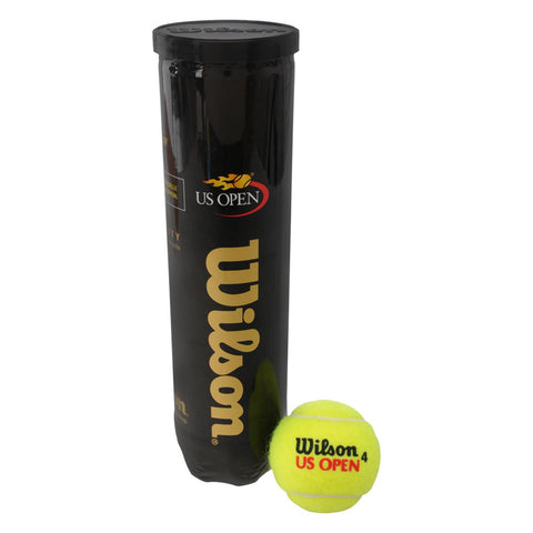 Lawn Tennis Ball 3 in 1