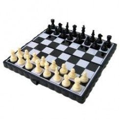 Chess Board- Strategy Games