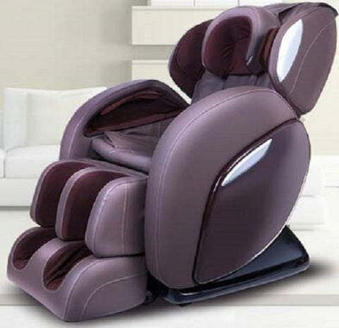 Executive Top Massage Chair
