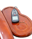 Massage Spa Chair