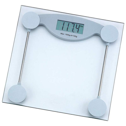 Electronic Scale Weight loss