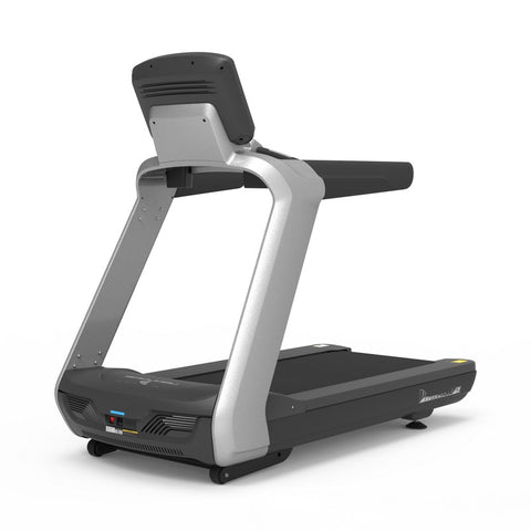 7Hp LED Screen Housefit Treadmill