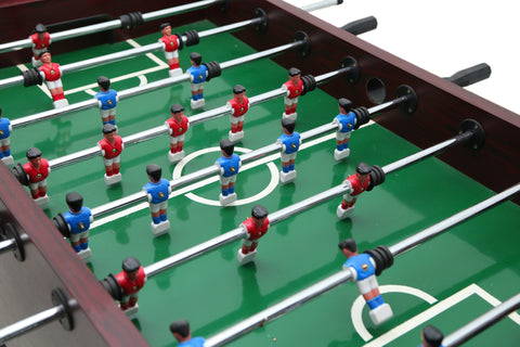Commercial Soccer Table