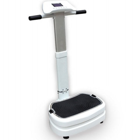 Standing Vibration Machine Fitness Fat Burn