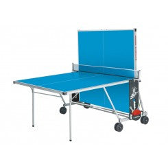 Table Tennis - Outdoor