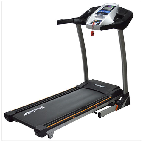 1.75hp Home Treadmill