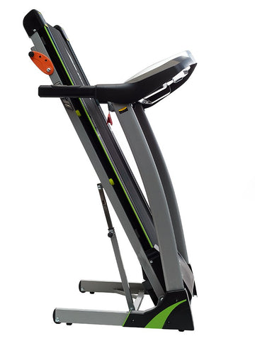 Housefit Treadmill Home Use